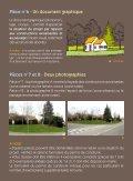 Déposer un permis de construire - CAUE - Page 4