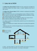 Déposer un permis de construire - CAUE - Page 5
