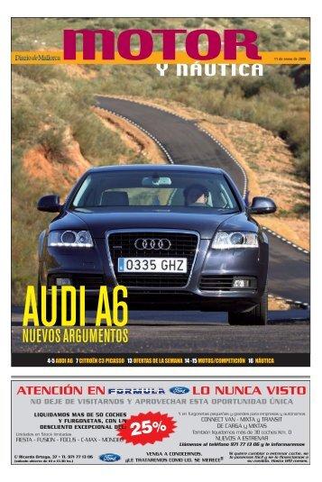 Precios motos nuevos - Diario de Mallorca