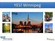 00422 YWPG_PPT_Temp - Yes! - Economic Development Winnipeg