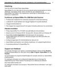 installations - Letechnology.com - Page 3