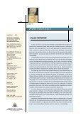 Abeja Negra - Gobierno de Canarias - Page 2