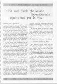 1982 - 08 - Ex Allievi di Padre Arturo D'Onofrio - Page 3