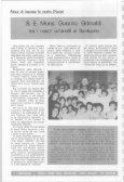 1982 - 08 - Ex Allievi di Padre Arturo D'Onofrio - Page 4