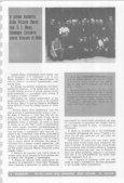 1982 - 08 - Ex Allievi di Padre Arturo D'Onofrio - Page 5