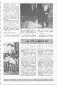 1982 - 08 - Ex Allievi di Padre Arturo D'Onofrio - Page 7