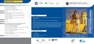 Cefalea e Dolore Cronico - Impact Proactive 2013