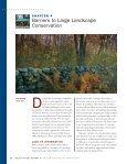 Large Landscape Conservation: - Dodworkshops.org - Page 3