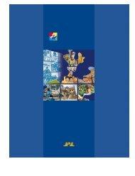 1er. Informe Cuatrimestral 2012 - CODE JALISCO