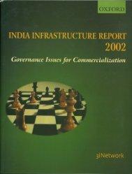 Download PDF - IDFC