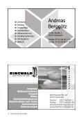 Aktivsport Gymnastik und Fitness der Spvgg - SpVgg Durlach-Aue - Seite 4