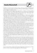 Aktivsport Gymnastik und Fitness der Spvgg - SpVgg Durlach-Aue - Seite 5