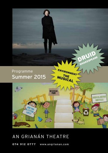 AnGT-Summer-Mini-2015_Online