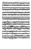 TRIO-VARIATIONS - Carlos Sanchez-Gutierrez - Page 3