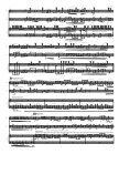 TRIO-VARIATIONS - Carlos Sanchez-Gutierrez - Page 4