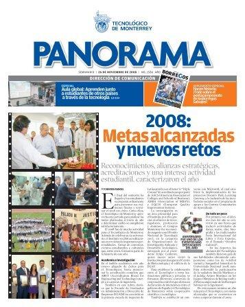 Descargar completo - Campus Monterrey - Tecnológico de Monterrey