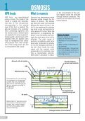What is osmosis - Veneziani Yacht Paints - Page 4
