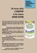 What is osmosis - Veneziani Yacht Paints - Page 7