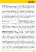 Volkshochschule Wynental – Neue Kurse und Vorträge - Page 5