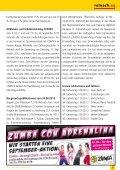 Volkshochschule Wynental – Neue Kurse und Vorträge - Page 7