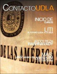 Edición Completa - Universidad de las Américas A. C.