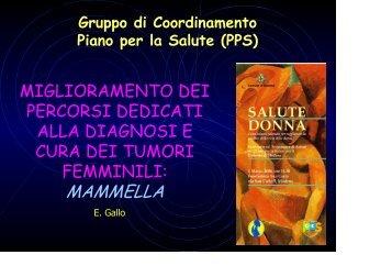 file pdf 3.134Kb - Comune di Modena