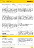 fräsen · bohren · seilsägen · pressen - Reinach - dorfheftli - Page 3