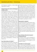 fräsen · bohren · seilsägen · pressen - Reinach - dorfheftli - Page 4
