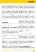 fräsen · bohren · seilsägen · pressen - Reinach - dorfheftli - Page 5