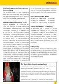 fräsen · bohren · seilsägen · pressen - Reinach - dorfheftli - Page 7