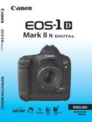 canon eos 400d manual svenska