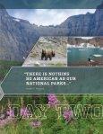 GREAT GLACIER - Glacier Park Inc. - Page 7