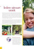 Download de brochure - Yarden - Page 4