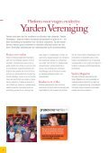 Download de brochure - Yarden - Page 6