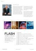 Revolution bei LED windim@net DALI Award DALI Sub Award 2 - Seite 2