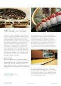 Revolution bei LED windim@net DALI Award DALI Sub Award 2 - Seite 6