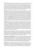 vor- und nachteile von direkten und indirekten immobilienanlagen - Seite 6