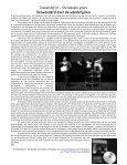'Ik heb per ongeluk kunst gemaakt.' - Het Theaterfestival - Page 5