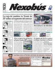 bus94 primera.p65 - Nexotrans