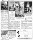Bull Riding Come Rain or Shine - Fluvanna Review - Page 6