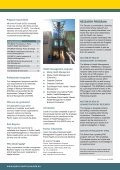 Master of Health Management - School of Public Health and ... - Page 2