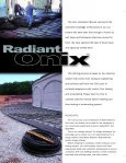 Onix Installation Manual.qxd - Affordable Home Inspections - Page 2