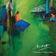 Beckett - Y Art Gallery