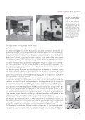 Bauernhaus_17_ Bericht.pdf 653 KB - crarch-design.ch - Page 5