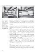 Bauernhaus_17_ Bericht.pdf 653 KB - crarch-design.ch - Page 6