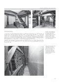 Bauernhaus_17_ Bericht.pdf 653 KB - crarch-design.ch - Page 7