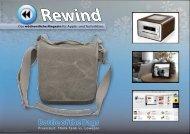 Battle of the Bags - MacTechNews.de - Mac Rewind
