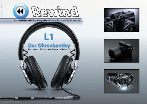 Rewind - Issue 02/2012 (310) - Mac Rewind