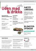 dagens tiPs i - Page 3