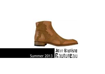 Jean_Baptiste_Rautur.. - jean marc fellous